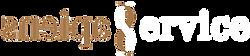 Logo_ottobre_web.png