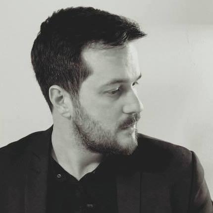 Corrado Polini