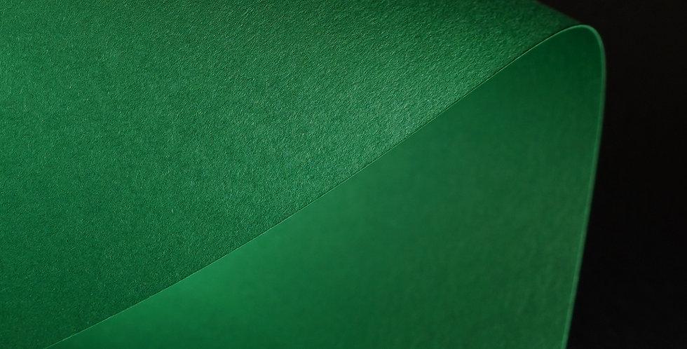 GfSmith - Colorplan (Lockewood green)