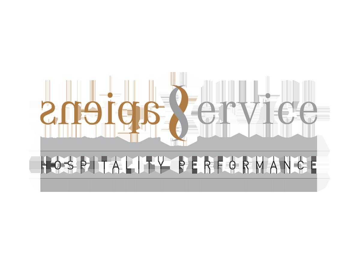 Service Sapiens