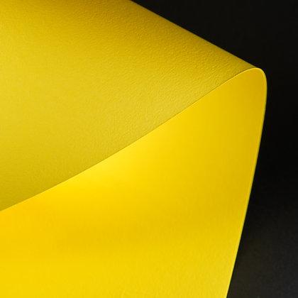 GfSmith - Colorplan (Factory yellow)