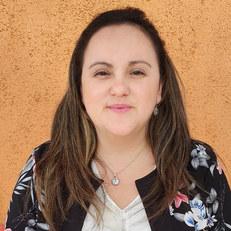 Elisa Gutiérrez