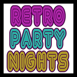 retro-party-nights-700x700.png