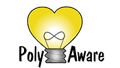 PolyAware.png