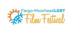 FM LGBT Film Festival.jpg