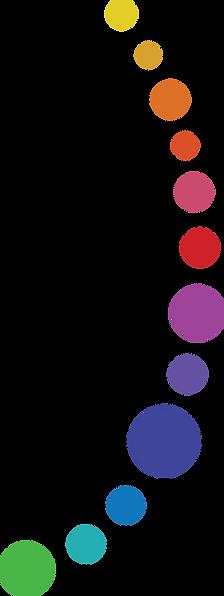 pccc_dots.png