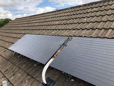 Panels on roof.jpg