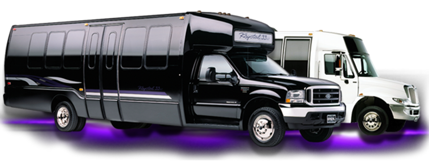 party bus trans.png