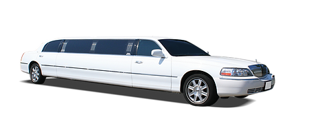 1. new web Lincoln-Towncar-limo-wht.png