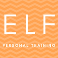 ELF LOGO LARGE AND BOLD TYPE.png