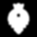 Logo AbracadaBe | Accueil