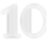 number 10 | abracadabe