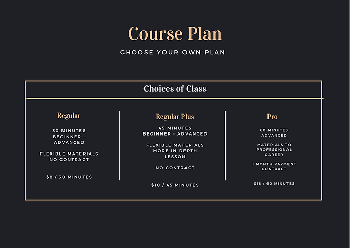 Course Plan.png