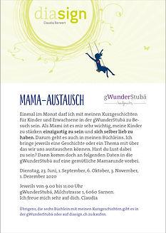 dia_mama_flyer_gwunderstube.jpg