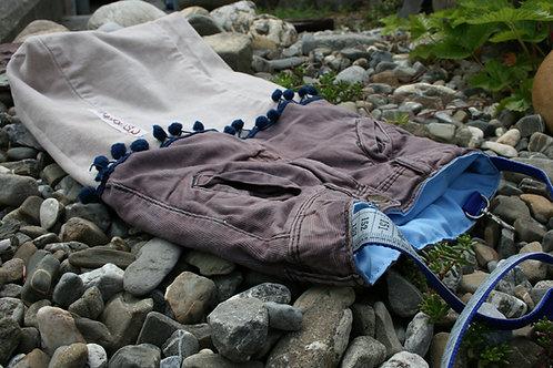 Hosen-Tasche