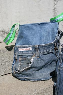 Taschenwunder