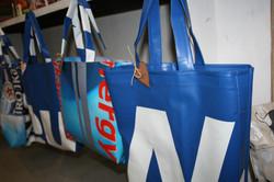 Frauentasche