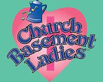 primary-Church-Basement-Ladies-147466038