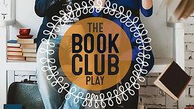 1536078013-book-club-play-tickets.jpg