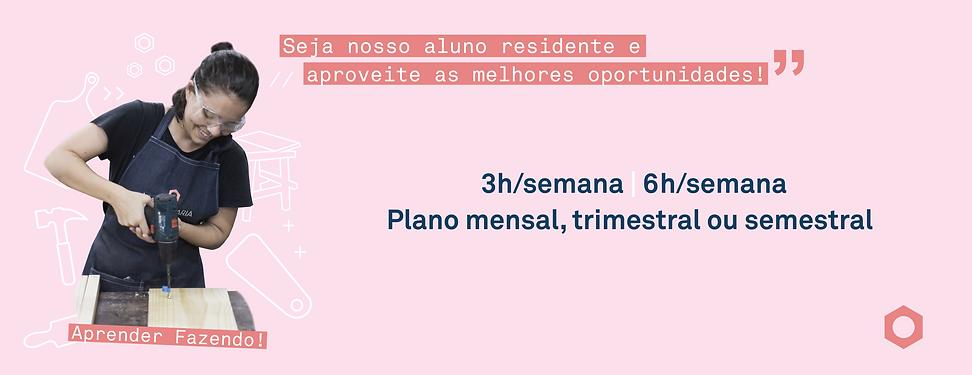 Prancheta 8.png