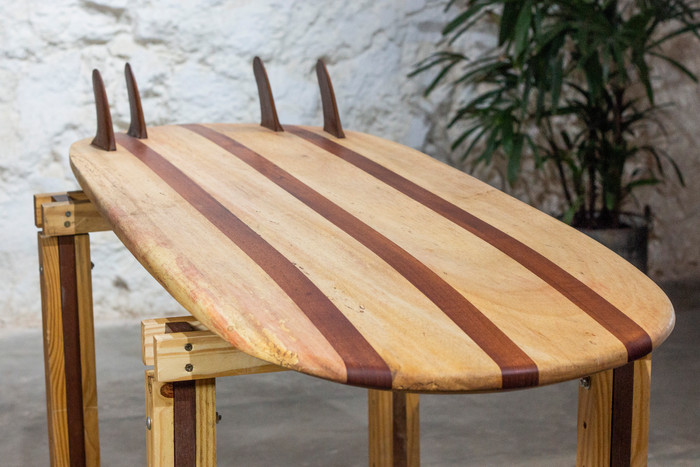 @nakano.surfboards