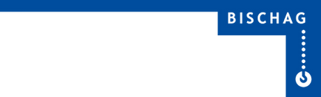 Logo_Transparent-removebg-preview_edited
