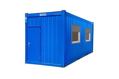 buerocontainer_wneu1.jpg