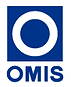 logo_OMIS_footer.png