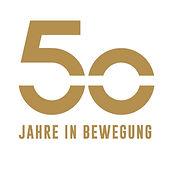 bischag_jubi_logo_cmyk_150mm.jpg