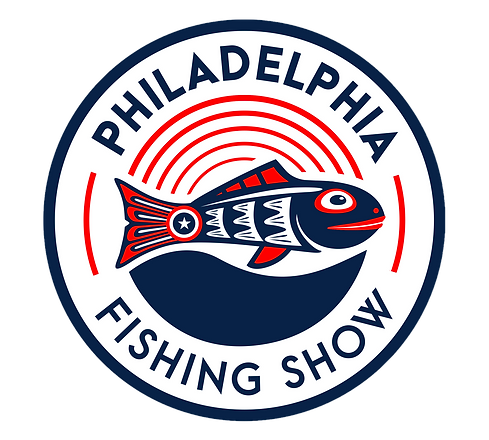 Philadelphia Fishing Show is a Valued Client of SteadSites