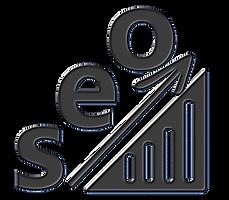 seo-1693090_640 optimized.png