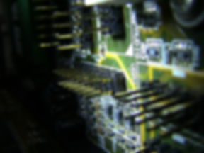 computer-607137_1280 optimized.jpg