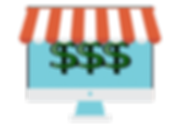 ecommerce dollar signs optimized.png