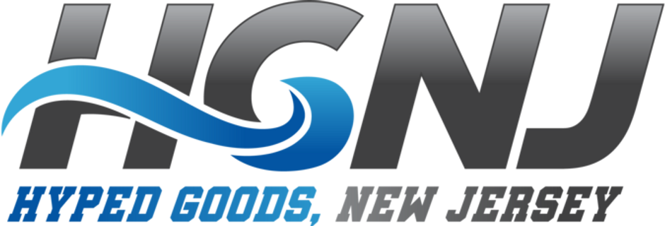 Hyped Goods New Jersey Valued Client for SteadSites