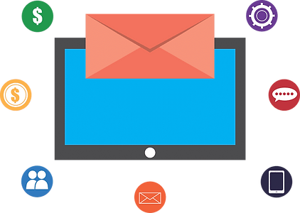 email marketing (1) optimized.png