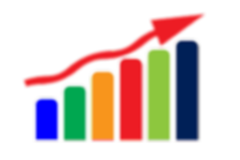 ascending-graph-1173935_640 optimized.pn