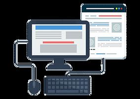 Web Design 640 Optimizes.png
