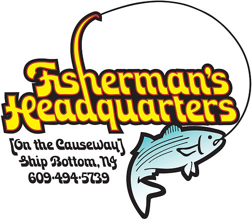 Fisherman's Headquarters is a Valued Client of SteadSites
