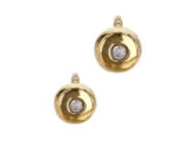 JoelLuc Earrings
