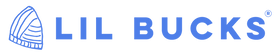 Lil bucks logo.png