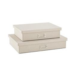 10073578_Bristol-Document-Box_Flax