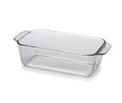 Glass-Loaf-Pan