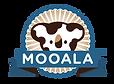 Mooala.png