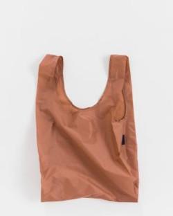 Baggu Bag