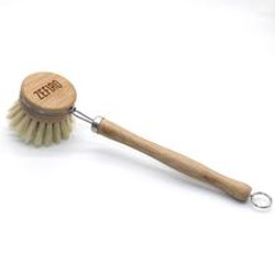 Dish Brush with Handle