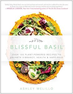 blissful-basil-cookbook