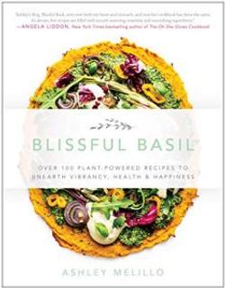 blissful-basil-cookbook