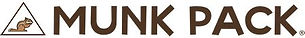 munk pack logo.jpg
