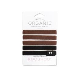 Kooshoo Hairties