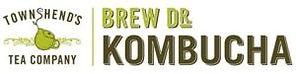 brew-dr-kombucha.jpg